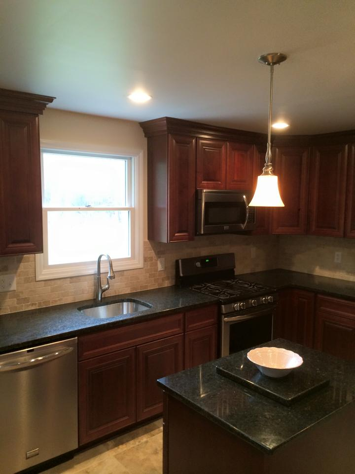 Ways Kitchen Remodeling Can Enhance Your Home